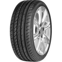 Ovation - pneus Vi-388 Dsrt 215/55 R16 97V