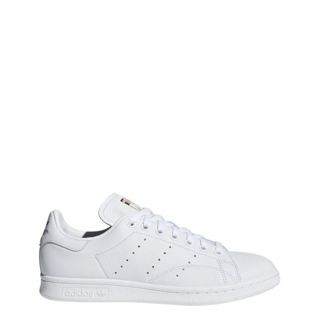 online store reliable quality price reduced Adidas - Stan Smith W - Cg6014 - Age - Adulte, Couleur ...