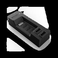 NZXT - HUB USB Interne