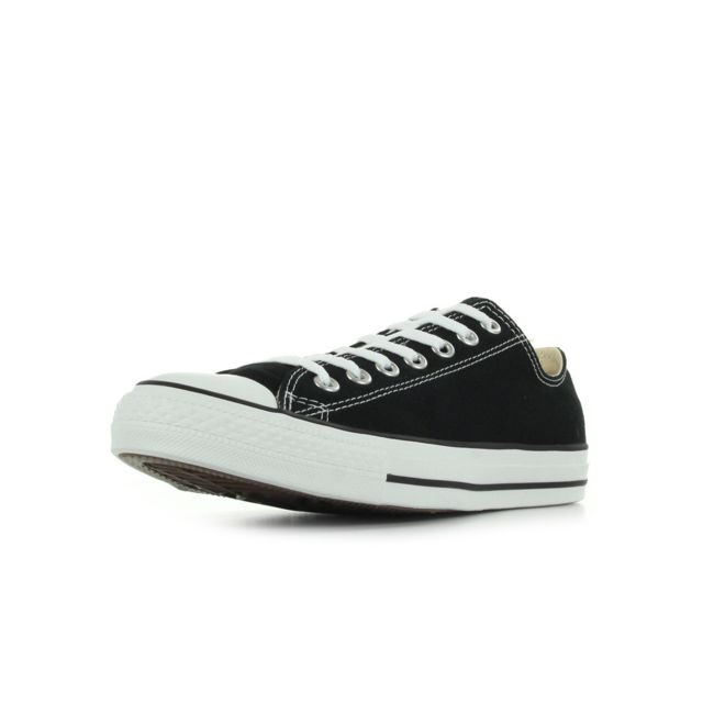 7110dc51173 Converse - All Star ox - pas cher Achat   Vente Baskets homme .