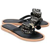 Bleu Chaussures Femme Gel Upcourt Asics Indigo SVzMqpU