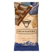 Chimpanzee - Barre énergétique datte chocolat 55 g 20 unités