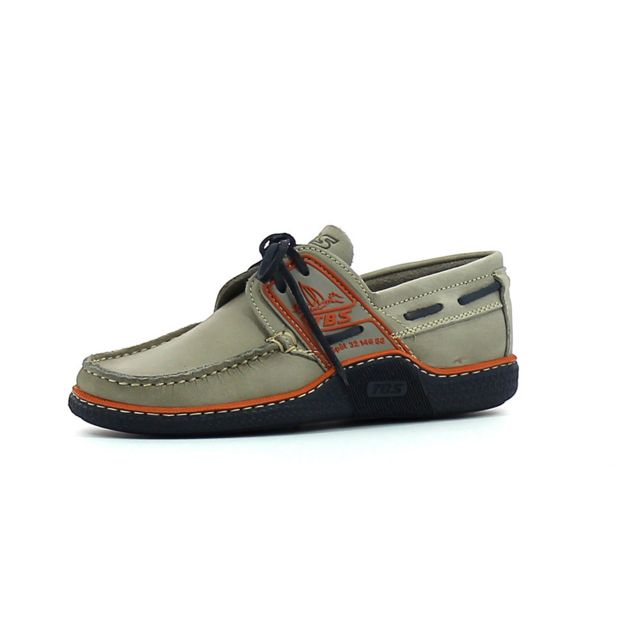 design de qualité fc457 cdecb Chaussures de ville Globek