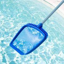 Splash - epuisette de surface - epuisurf