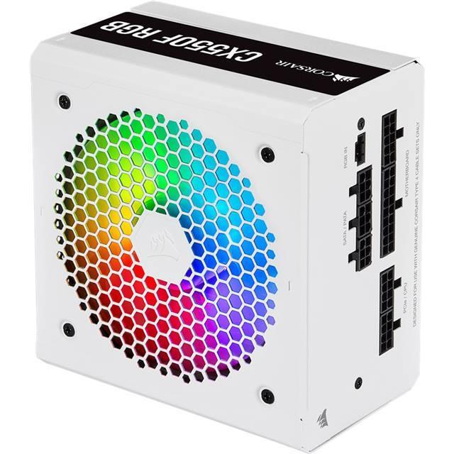CX Series RGB