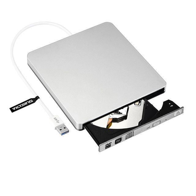 alpexe graveur lecteur cd dvd rw lecteur optique externe. Black Bedroom Furniture Sets. Home Design Ideas