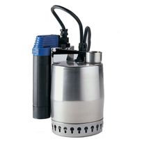 Grundfos - pompe de relevage 300w avec flotteur vertical coulissant - unilift kp 150 av1