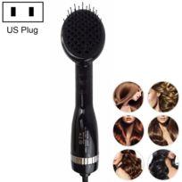 Wewoo Multifonctionnel Style Set de cheveux, sèche cheveux