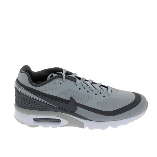huge selection of fa6ca 00ba7 Nike - Air Max Bw Ultra Gris No - pas cher Achat  Vente Baskets homme -  RueDuCommerce