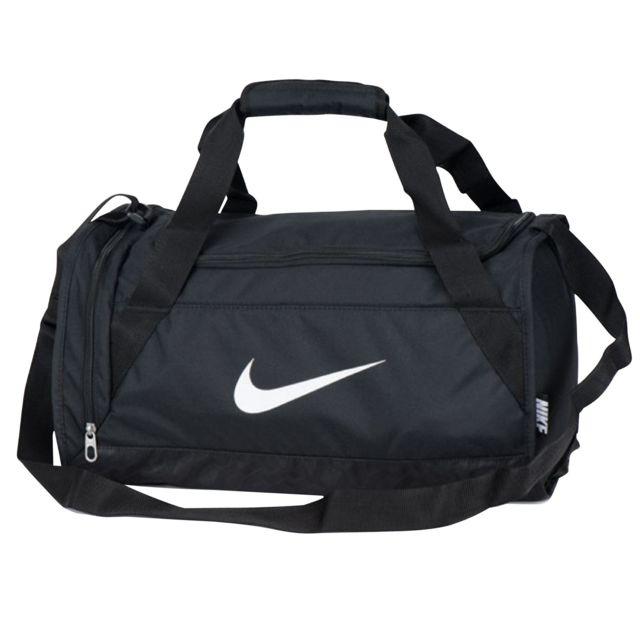 Nike Sac de cher sport Brasilia Xs pas cher de Achat   Vente Sacs de f82168