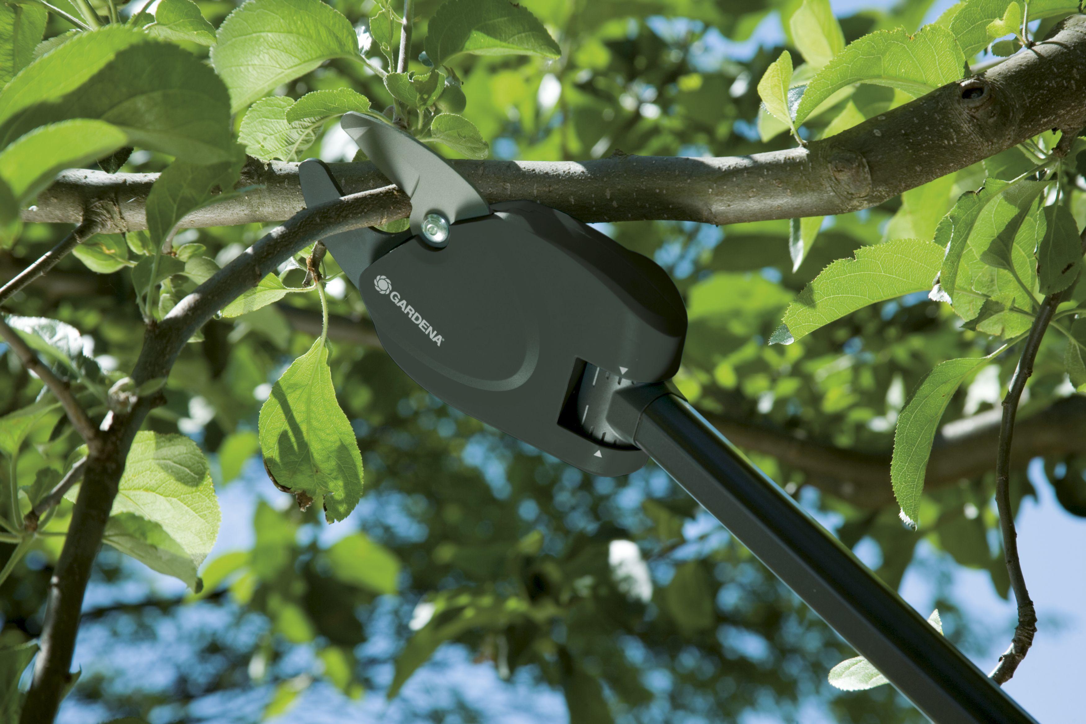 gardena starcut coupe branche 410bl 8782 20 pas. Black Bedroom Furniture Sets. Home Design Ideas