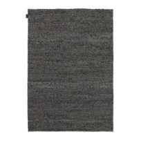 tapis laine tisse main achat tapis laine tisse main pas cher soldes rueducommerce. Black Bedroom Furniture Sets. Home Design Ideas