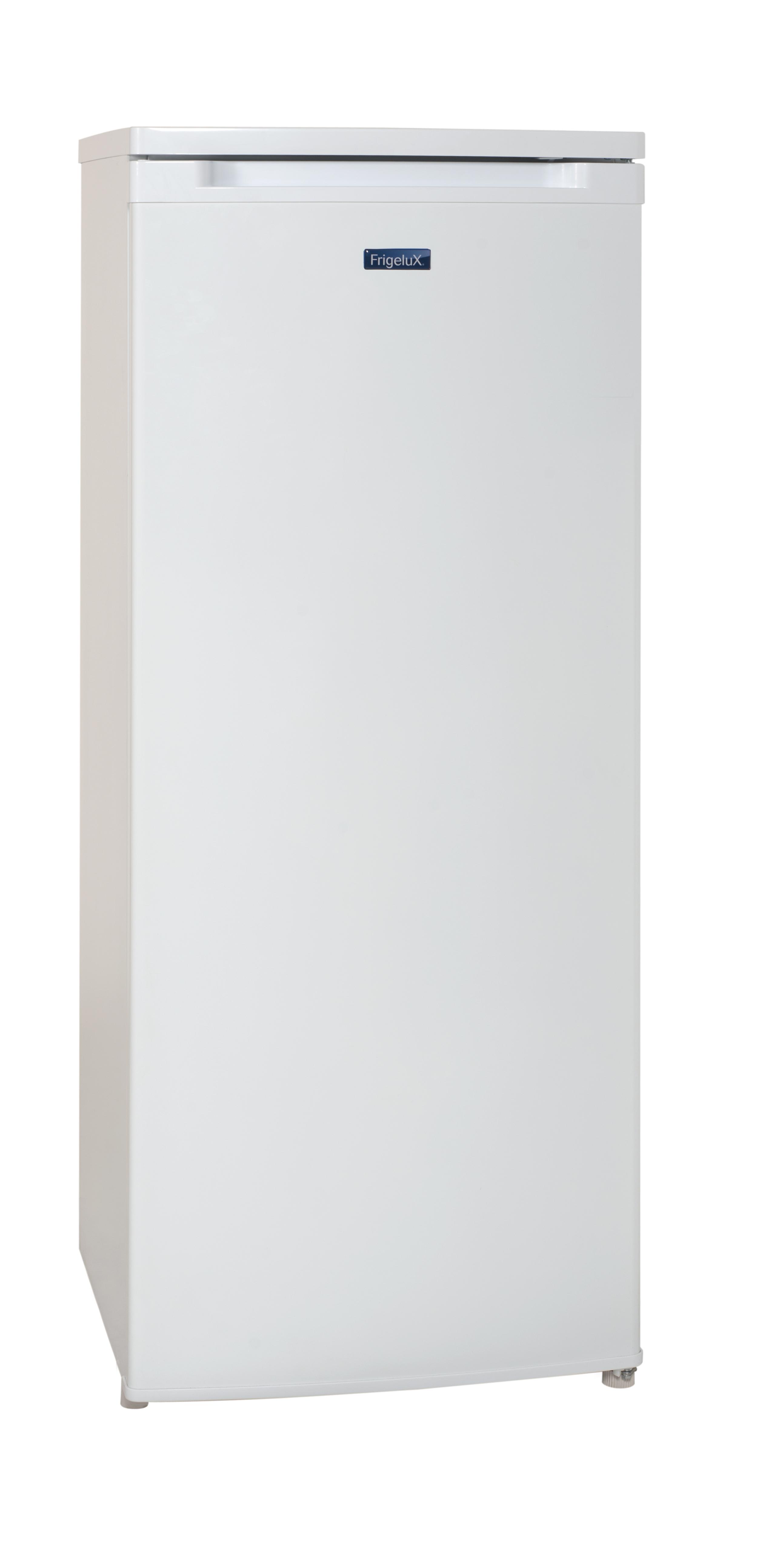 Réfrigérateur 1 porte RF 240 A+