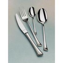 AMEFA - ménagère 48 pièces avec service à salade et écrin - 182906wv72f94