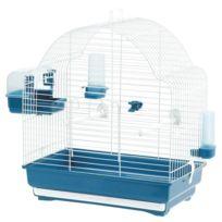 MARCHIORO - Cage à oiseaux spyros