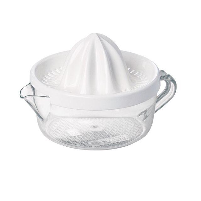 EMSA presse agrumes 0,4l blanc - 2227141200