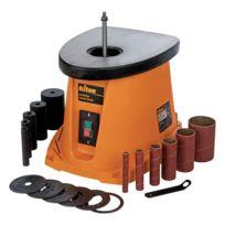 Triton - Ponceuse TSPS450 450 W cylindre oscillant TS-516693