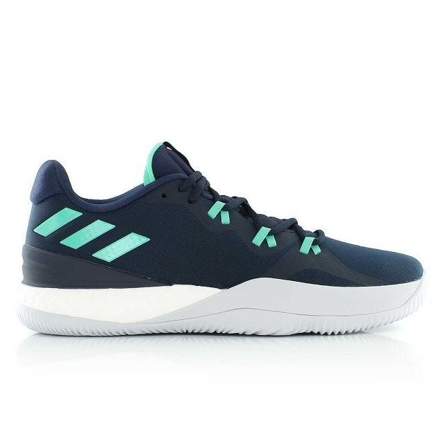 adidas chaussures basket