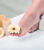Thalasso, Massage et Vapeur massage