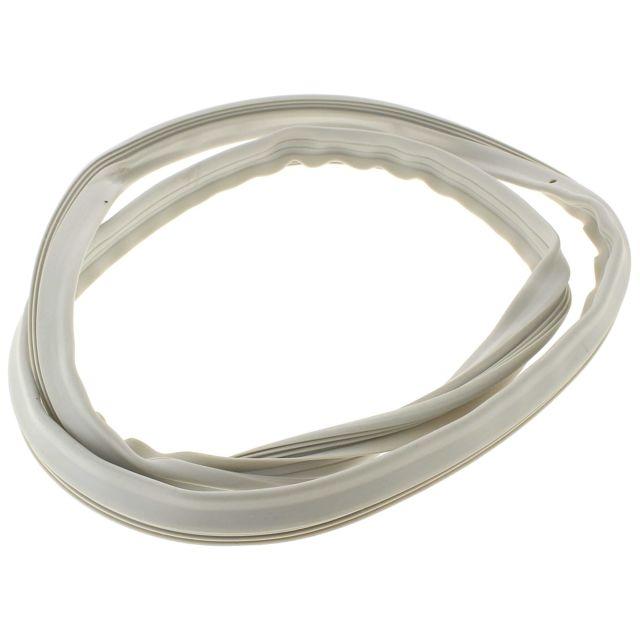 Brandt Joint de porte 57x2367 pour Seche-linge , Lave-linge Vedette, Seche-linge Vedette, Seche-linge Fagor