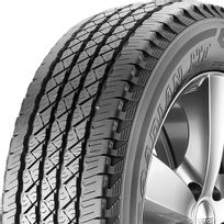 Kumho - EcoWing Es01 Kh27 215/65 R16 98H