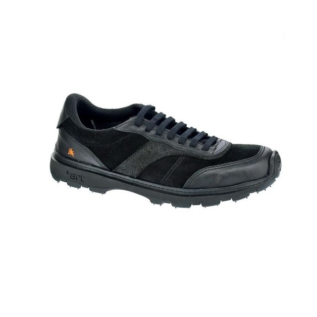 Art Company - Chaussures Art Company Homme Chaussures a lacets modele Link f763ad87d32e