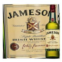 Jameson - Premium -70cl