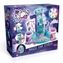 Magic Jar Studio - SGD 004