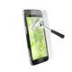 Lapinette - Film Verre Trempé Protection Anti Choc Pour Samsung Galaxy J5
