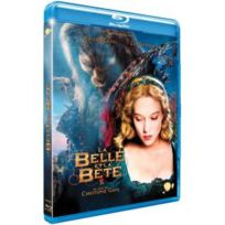 Path - La Belle et la Bête