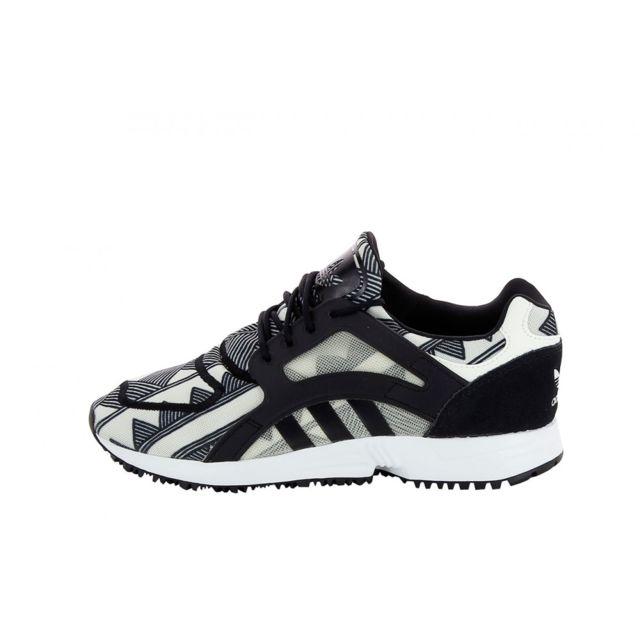Adidas Lite Pas Racer Cher B25889 Achat Basket Originals xv1xwC4