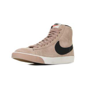 Nike - Wmns Blazer Mid Vintage Suede