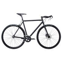 Fixie Inc. - Peacemaker - Vélo de ville - noir