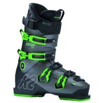 K2 - Chaussures De Ski Recon 120 Heat Mv