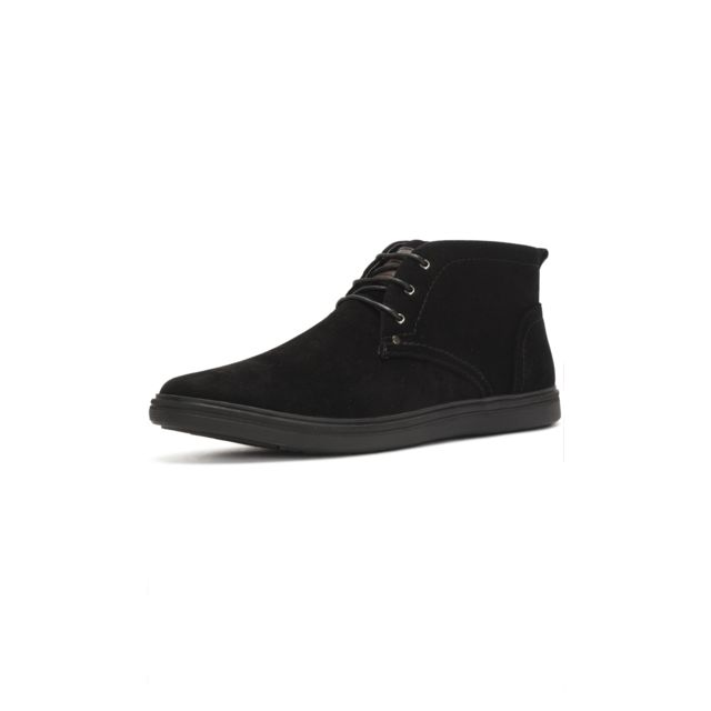 Reservoir Shoes Bottines à Bouts ronds pas cher Achat