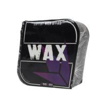 Blunt - Wax Wax Noir 10297