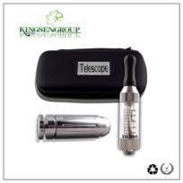 Kingsen - Cigarette Electronique Telescope - Teles