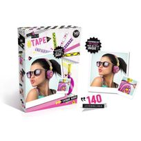 Canal Toys - Only 4 Girls Casque Audio