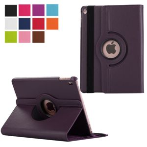 xeptio housse nouvel apple ipad pro 10 5 pouces 2017 2018 wifi 4g lte cuir style violette. Black Bedroom Furniture Sets. Home Design Ideas