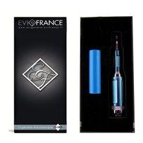 Evi France - H100 Mod Mecanique Bleue