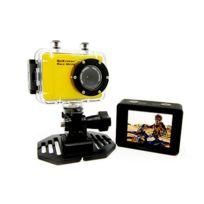 Easypix - GoXtreme Race Micro Action Camera