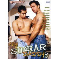 Filmco - My Sugar Daddy N.03