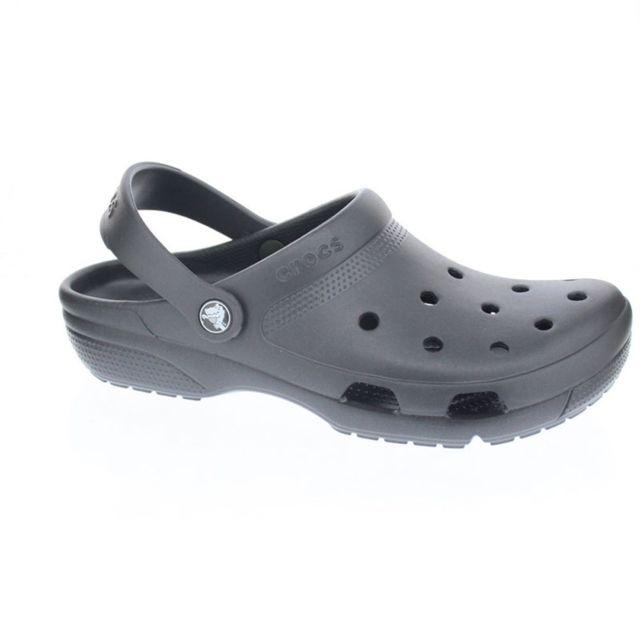 Coast Sabot Modele Chaussures Homme Clog T6xtq718w