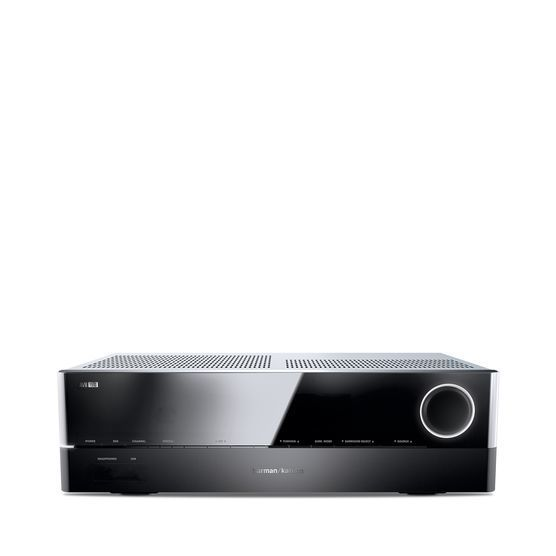 HARMAN KARDON Amplificateur - 375 W