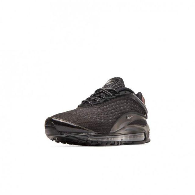 Nike Baskets Air Max Deluxe Av2589 001 pas cher Achat