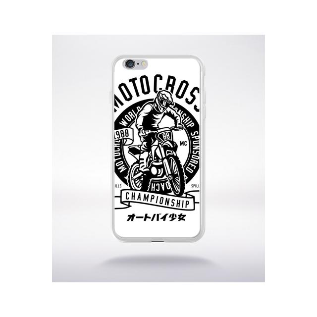 coque iphone 6 plus moto
