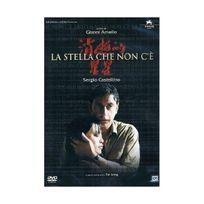 01 Distribution - La Stella che non c'è Import italien