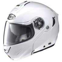 X-lite - Casque X-1003 Elegance Blanc