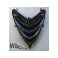 Wacox - Facade Avant Gy02C Shenke 50cc