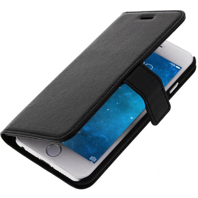 coque porte feuille iphone 6